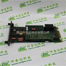 GP2400-TC41-24V