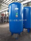 江苏嘉宇碳钢储气罐和不锈钢储气罐