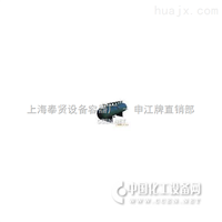 申江分汽缸.储气罐.热水罐