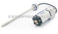 恒伸12系列伺服液压油缸活塞电子尺