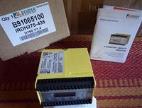 极速报价MOOG72-1202-10