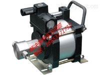高压泵 试压泵 打压泵设备|气液增压泵——厂家直销
