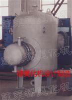 不锈钢半容积式换热器