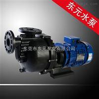 同轴大头泵,同轴式自吸泵价格,东元牌专业打造优质泵浦