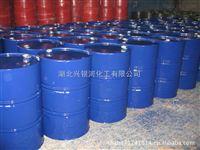 柴油闪点提高剂湖北武汉哪里有卖