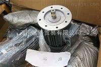 台湾ASIANTOOL电路旋转连接器,A1H25S
