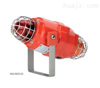 BExCBG05-05 E2S防爆信号灯英国进口