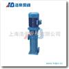 LG型LG型高层建筑多级给水泵