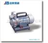WXZ型WXZ型无油真空泵