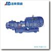 KCB、2CY型KCB、2CY型齿轮油泵