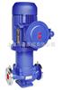 CQB-L型CQB-L型不锈钢磁力管道泵