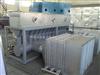 沸腾干燥机 XF系列1