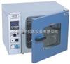 PH-030A干燥箱培养箱(两用箱)