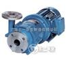 CQ全国Z便宜的磁力泵生产厂家上海上一泵业制造有限公司