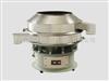 ZS-400-1ZS型浆液振动筛