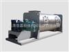 LDHC-1LDHC型连续式搅拌机