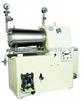 SW型卧式砂磨机价格,卧式砂磨机细度,卧式砂磨机厂家