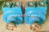 6YPB-16YPB系列清油式叶片泵,滑片泵