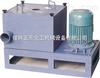 桂林正东ZD-3固液离心分离机