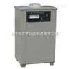 新标准热销价格FSY-150C环保型型水泥细度负压筛析仪厂家直销