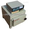 直供SX2系列马弗炉|箱式电阻炉厂家热销价格