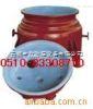 钢衬F40管道 储罐.钢衬塑管道.衬塑管