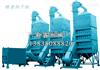 山东高效型小麦烘干机价格|青岛节能型小麦烘干机专业定制xx08