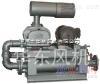 HDSR50-300高压流化风机 高压流化罗茨风机