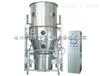 益球 FL系列沸腾制粒干燥机