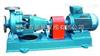 IH65-40-315供应IH系列耐腐蚀化工离心泵