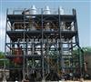 精意三效强制循环蒸发器