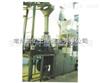 福亿干燥供应硫酸铵颗粒挤压机