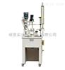 F系列单层反应釜(器)可在不同温度下做回流或蒸馏
