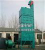 四川站式水稻烘干机设备专业设计|成都小型水稻烘干机烘干彻底xx08