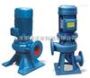 32-12-15-1.1LW直立式排污泵