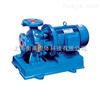 40-100ISW卧式管道离心泵