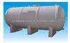 聚丙烯、聚氯乙烯立式、卧式贮罐