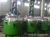 聚合反应釜(K1000L)