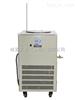DFY系列低温恒温反应浴/槽与旋转蒸发仪配套使用注意事项