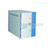 一体化水冷式冷水机组-一体化水冷冷水机组(HYA-(N/M)**WS(D)Z)
