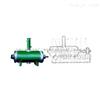 真空耙式干燥机(2000L~10000L)