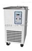 DLSB系列低温冷却液循环泵反复使用更加环保经济