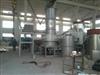 碳化硅闪蒸干燥机