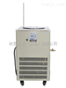 DFY系列低温恒温反应浴/槽受到用户的广泛好评
