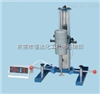 SF0.4供应优质SF0.4实验砂磨分散搅拌多用机