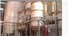 供应嘉泰多效蒸发结晶设备装置