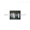 不锈钢反应釜(50L---100000L)