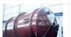 冷凝器/换热器(LHRQ)