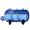 导流型容积式热水器