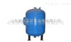 浮动盘管管壳式容积式换热器
